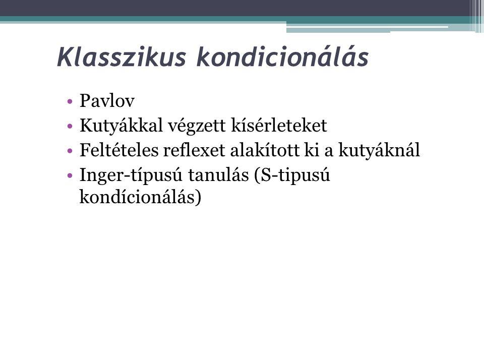 Konrad Zacharias Lorenz (Bécs, 1903. - 1989.) az összehasonlító magatartáskutatás egyik úttörője, a modern etológia egyik megalapítójának is szokták n