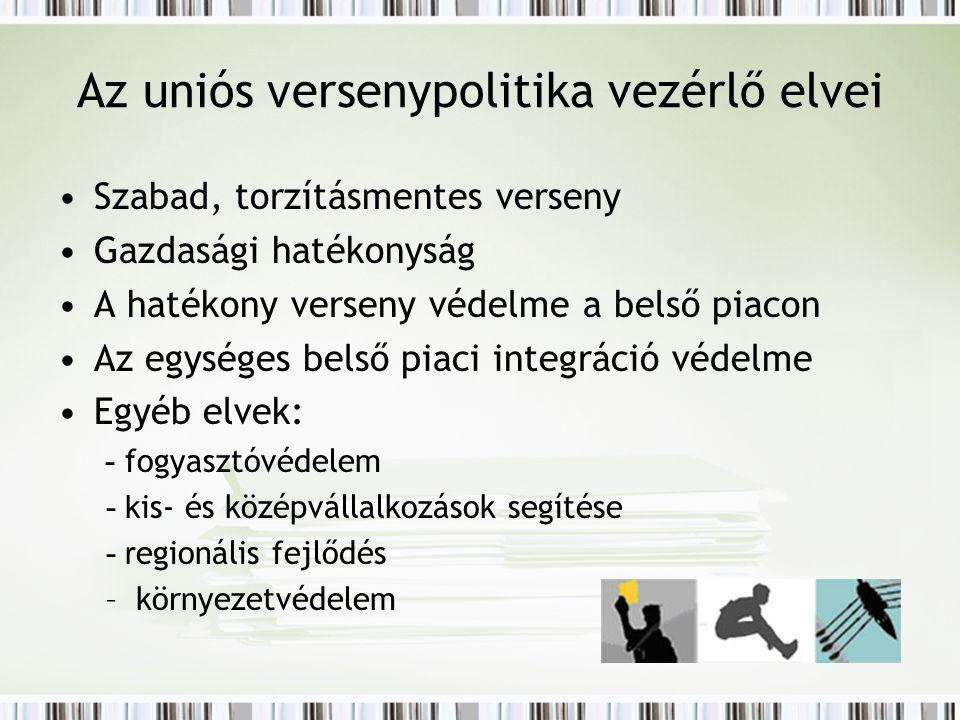 Csoportmentesítés pl.