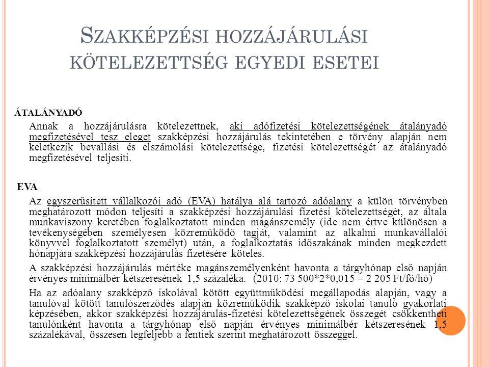 TARTALMI FOGALMAK ( F KTV.