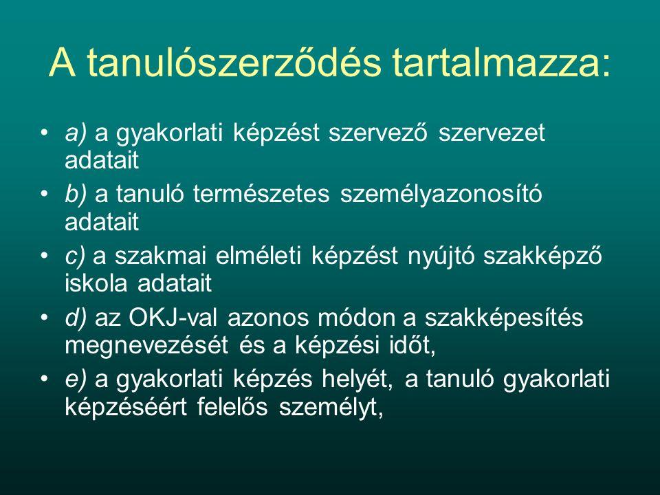 www.sopronikamara.hu