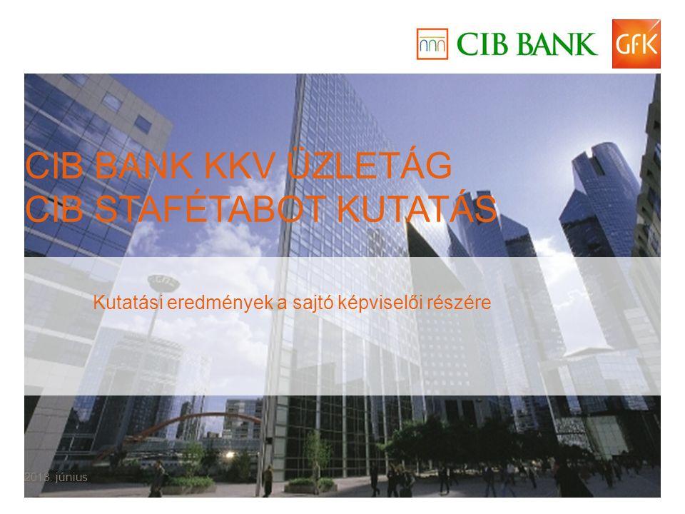 © GfK 2012 | KKV Kutatás| 2013.június 22 B19 c: A három tényező közül melyik a legfontosabb.
