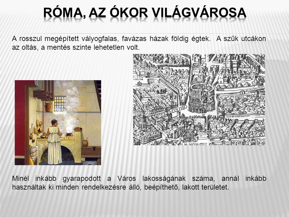  1500-as évek:  települések nagy részét a bakterek (őrök) vigyázták  szócsövet használtak vagy mozsárágyút sütöttek el  éjjel lámpa, nappal piros zászló  1514: Werbőczi-féle Hármaskönyv (Tripartitum):  gyújtogatásért halálbüntetés jár  nemcsak a gyújtogatót sújtotta halállal, hanem azt a  személyt is, aki csak fenyegetőzött azzal, hogy a  várost vagy a falut, vagy másnak a házát felégeti