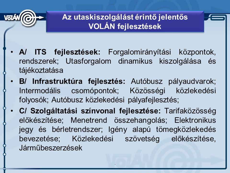 2012.évi XLII. személyszállítási törvény rendelkezései.