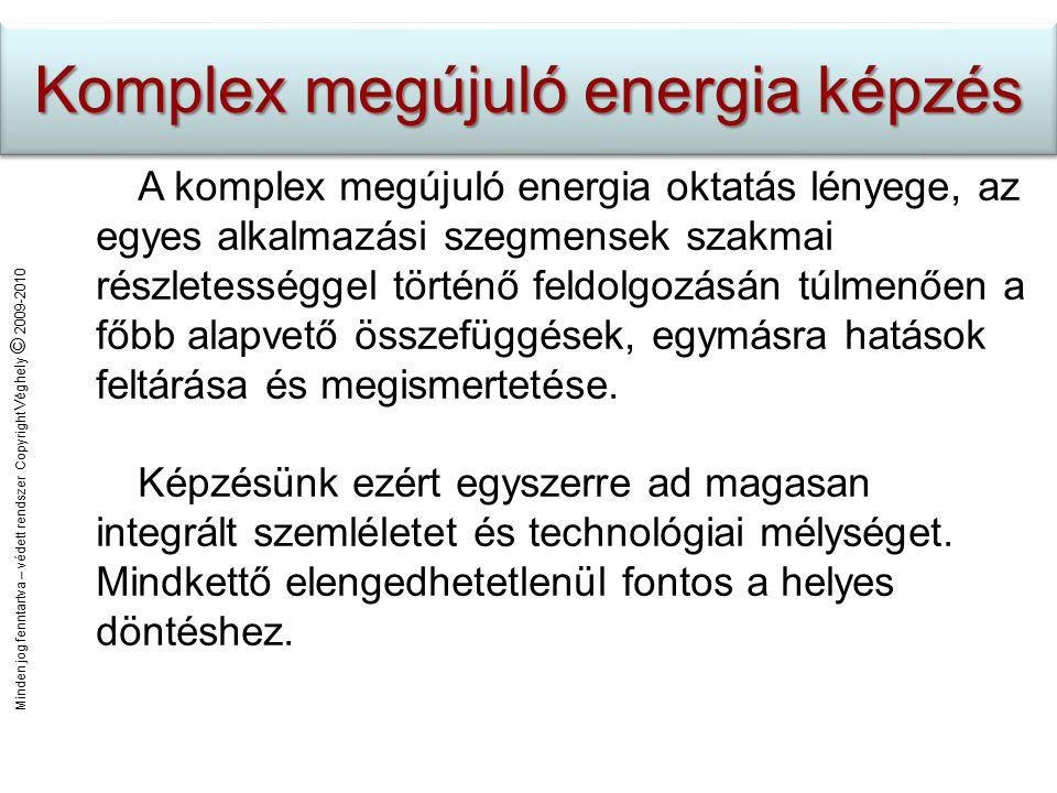 Minden jog fenntartva – védett rendszer Copyright Véghely © 2009-2010 A NAPKORSZAK HAJNALÁN 1931 - 2010