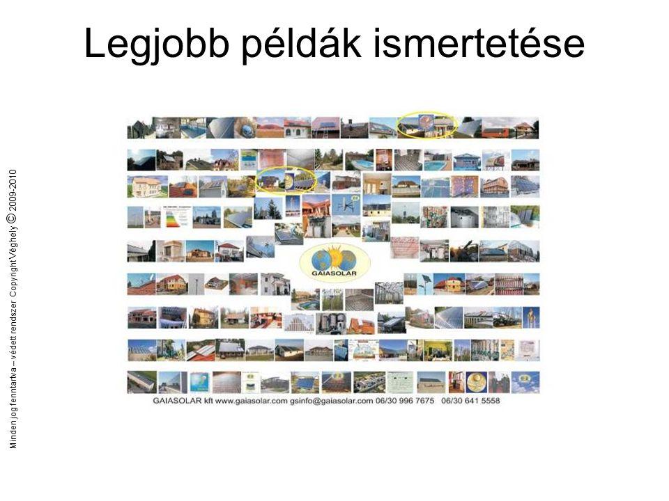 Minden jog fenntartva – védett rendszer Copyright Véghely © 2009-2010 Oktatási segédeszközök minden korosztály számára