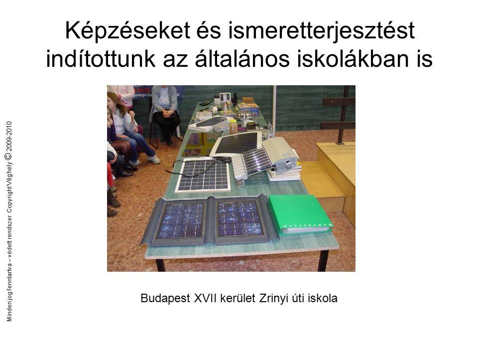 Minden jog fenntartva – védett rendszer Copyright Véghely © 2009-2010 ÖKO iskolák