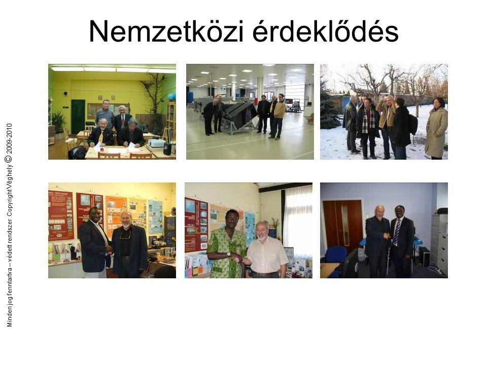 Minden jog fenntartva – védett rendszer Copyright Véghely © 2009-2010 A vizsgák