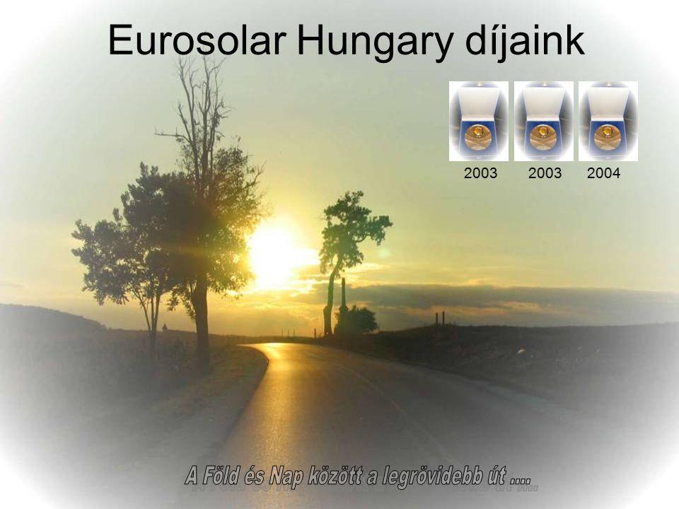 Minden jog fenntartva – védett rendszer Copyright Véghely © 2009-2010 Kapcsolat gsinfo@gaiasolar.com Mobil : 30 9967675