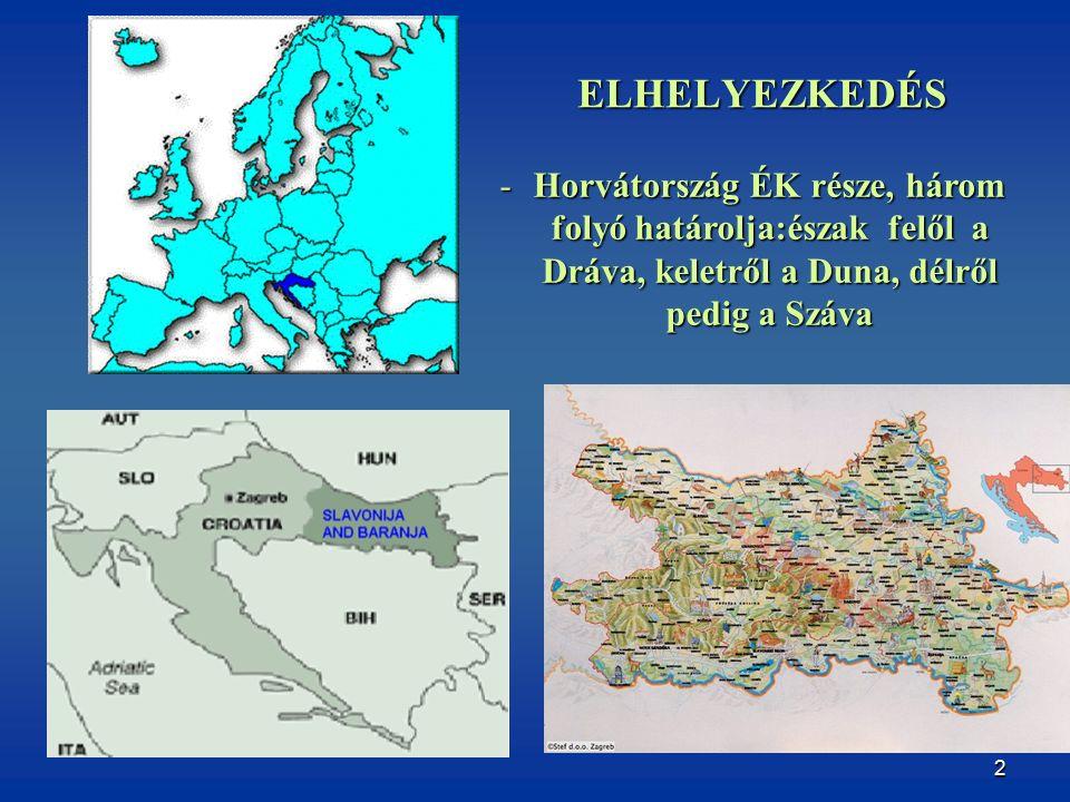 13 Legfontosabb partnerek részarány a teljes mérlegből részarány a teljes mérlegből Németország 14,2% Németország 14,2% Olaszország 10,0% Olaszország 10,0% Magyarország 8,7% Magyarország 8,7% Bosznia és Bosznia és Hercegovina 8,4% Hercegovina 8,4% Szlovénia 6,7% Szlovénia 6,7%