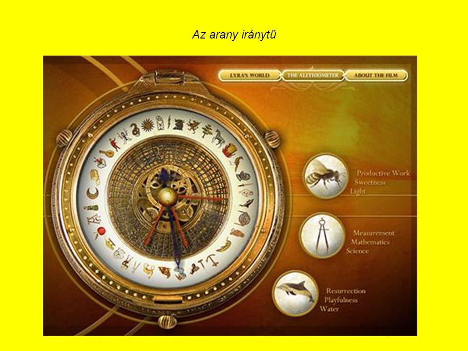 mítoszok és rítusok MitológiaArchetipológiaRituális antropológia 1.mitopoézis, analógiás gondolkodásszimbolikus formák, archetípusokátmeneti rítusok/ beavatási szertartások 2Teremtésmítoszokfény és szószületés – névadás 3Az Aranykor és a Vízözön mítoszai, Bűnbeesésparadicsom, kiűzetésgyerekkor, ártatlanság (elvesztése) 4Mitikus geográfiazárt tér, ciklikus világévkör, ünnepek 5Meghaló és újjászülető istenekáldozat, haladásbüntetés, áldozat, megváltás 6Istennőalakok, szerelemveszélyes és tisztátalan nőiség / élet, termékenység, szerelem nemi érés, lányok beavatása / nász, nemiség, anyaság 7A Hős a mítoszokbanharc, tisztítás, elválasztásférfivá érés, próbatétel.