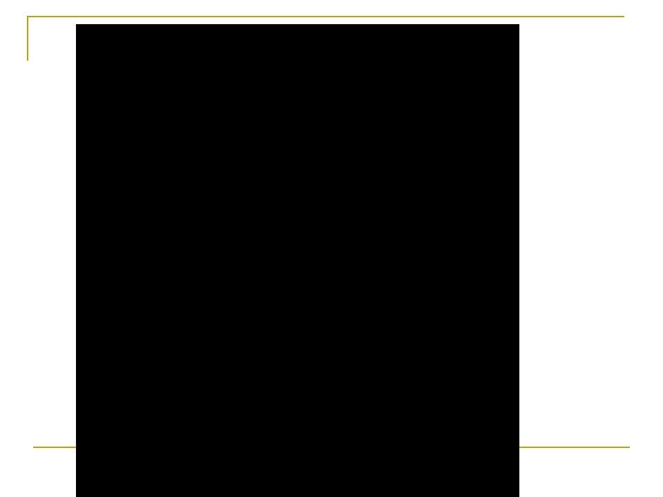 Amnézia Or Organikus Krónikus ProgresszívStabil Anyag- specifikus Topográfiai amnézia Szín amnézia AgnóziaAnómia Globális Frontális amnézia Amnesztikus szindróma Átmeneti globális amnézia Átmeneti epileptikus amnézia PTA Pszichogén Szelektív amnézia Disszociatív fuga Multiplex személyiség Parkin & Leng, 1993
