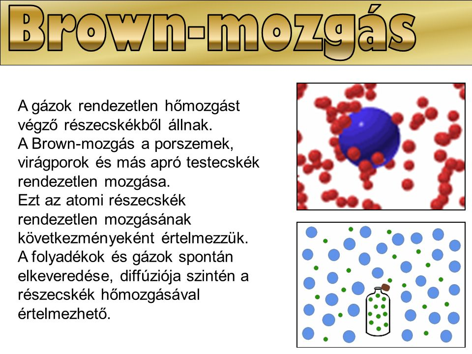 Izochor állapotváltozáskor a térfogat állandóságából adódóan nincs térfogati munka.