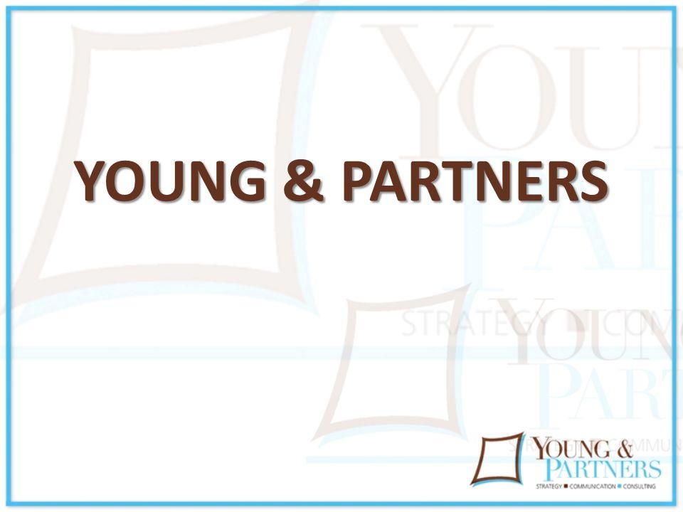 """Előszó helyett Előszó helyett """"Csak a második lépés, hogy az ügyfelünk megnyerjen egy kommunikációs meccset, az első, hogy azt a saját pályáján játssza. (Young & Partners) A Young & Partners tevékenységének alappillérei – a stratégiai kommunikáció mérhető műfaj – a feladatot nem eszközoldalról közelítjük meg – nem hiszünk az ATL és a reklámmarketing mindenek felettiségében – minden vágyunk a felületmaximalizálás – a kommunikációt csak integráltan szabad élni hagyni – semmi sem segít jobban, mint egy alapos analízis – stabil pozíció nélkül bukdácsol a legjobb kampány is – küzdünk azért, hogy az ügyfelünk tematizálni tudja a kommunikációs mezőt, ezért mindent latba vetünk, bátrak és proaktívak vagyunk – ha üzenetátvitelről van szó, akkor vagy találunk egy utat, vagy csinálunk egyet, vagy kettőt, vagy hármat…"""