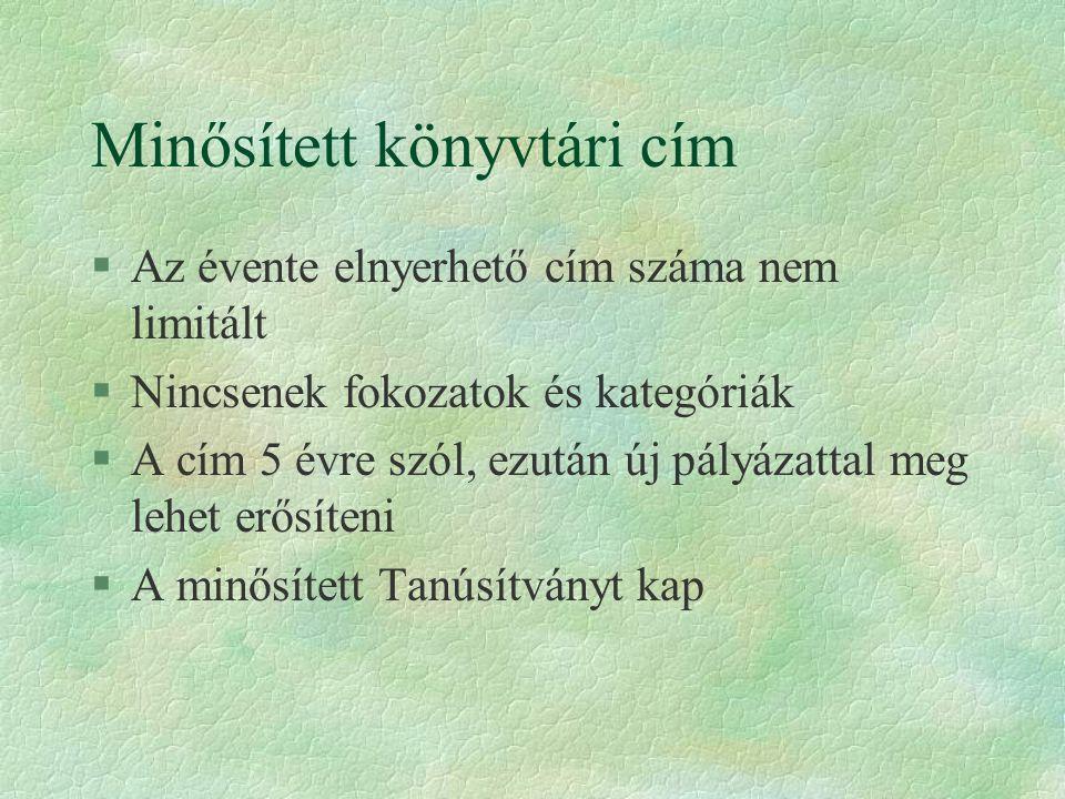 Jogszabályok 120/2014. (IV. 8.) Korm.