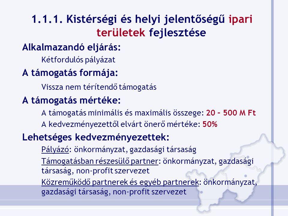Hátrányos helyzetű munkavállaló (a 68/2001/EK rendelet alapján) minden olyan 25.