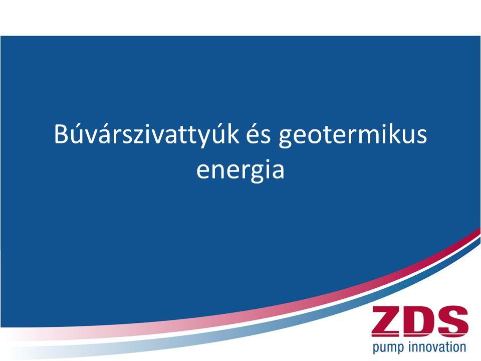 A prezentáció témái Bemutatkozás Felhasználási terület Búvármotorokról ZDS előnyök Plug&Go ZDS stratégia