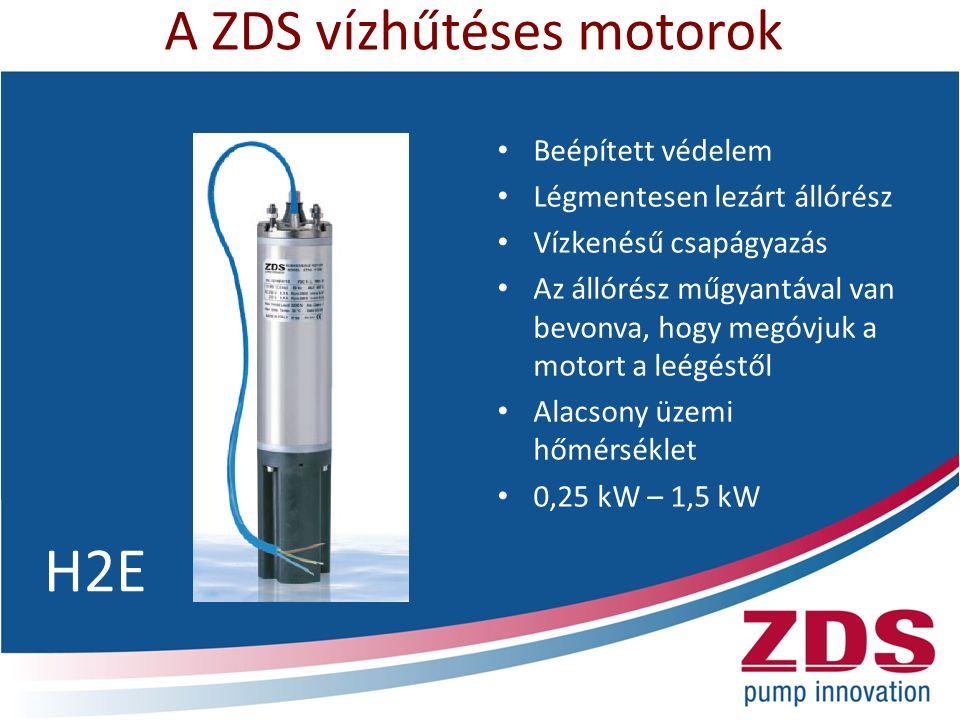 www.zdsgroup.com/hu