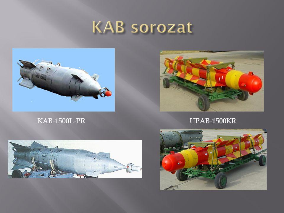 KAB-250LKAB-500KR KAB-500S KAB-1500L-F