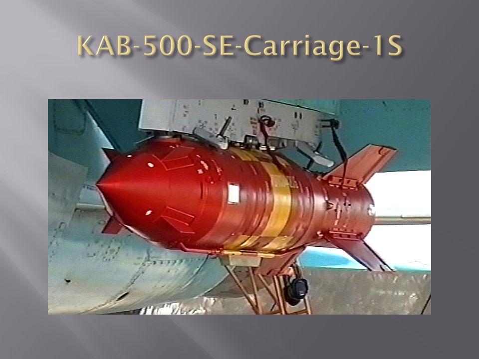 KAB-1500L-PRUPAB-1500KR
