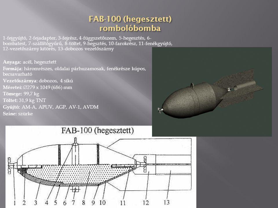 FAB-50m9 FAB-50 SCH FAB-50 SHG FAB-50 SV FAB-50 TRFAB-50 TSK