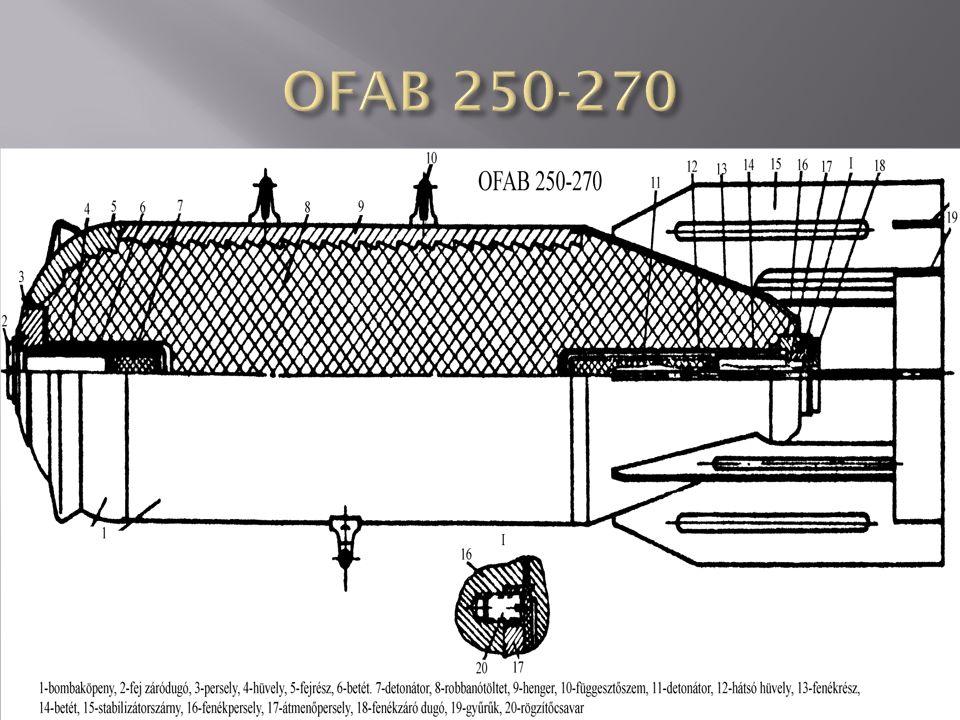 A D-38 szerkezet egy piromechanikus szerkezet, melynek rendeltetése, hogy a repülőgép fedélzetéről kapott elektromos impulzust, vagy a biztosítószeg kirántását követően 1-1,4 s késleltetéssel beindítsa a lőportöltetet és ezzel működésbe hozza a fékejtőernyő nyitó berendezését.