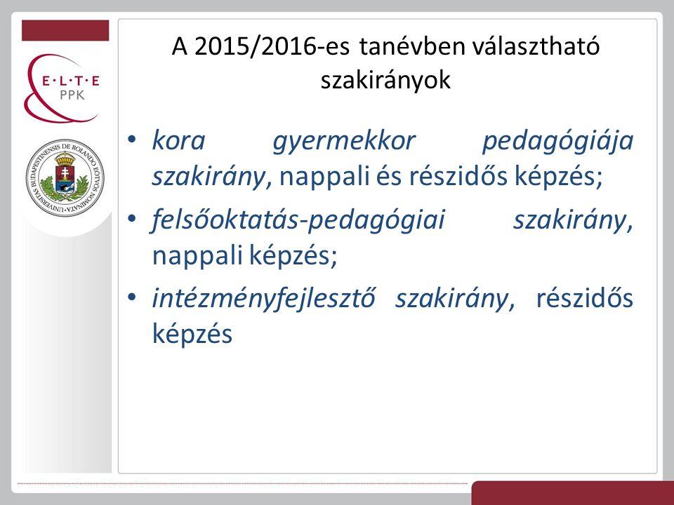 1.a Waldorf pedagógia Magyarországon – Hat tételben a 25 éves Pesthidegkúti Waldorf Iskoláról.