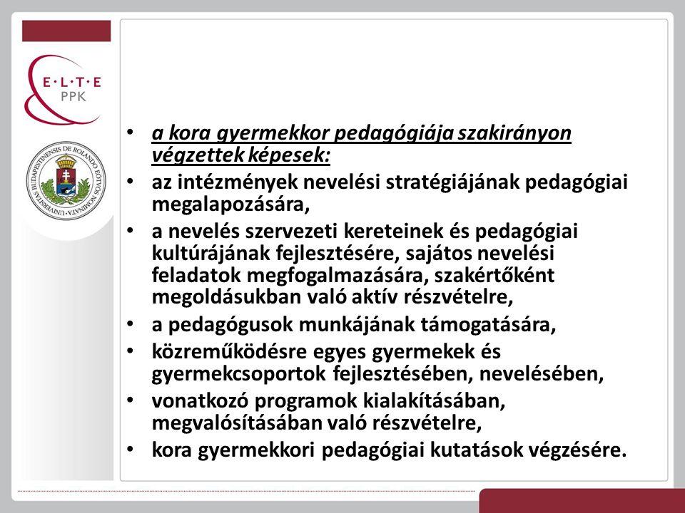 2.esélyegyenlőség, méltányos oktatás – Perjés István: Gyakorlatiasság, kreativitás és józan ész.