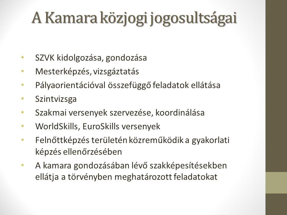 EM nyomtatványminták EM sablon_2013 2013.01.01.