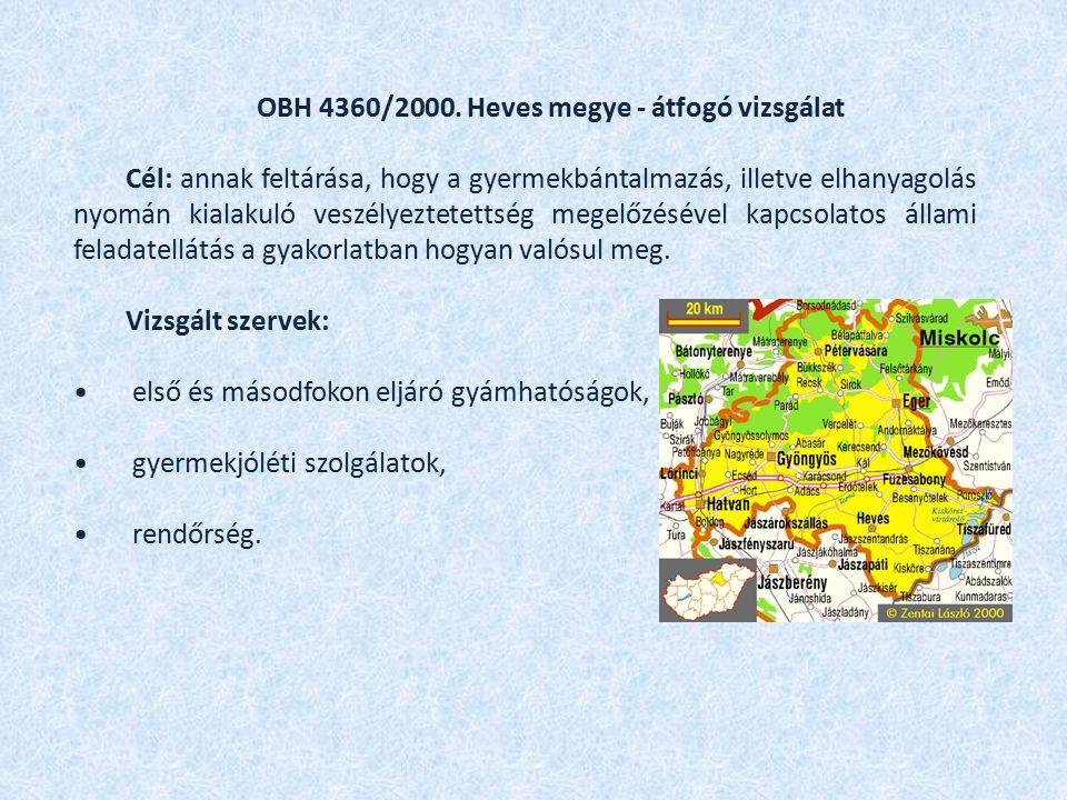 OBH 3379/2006.