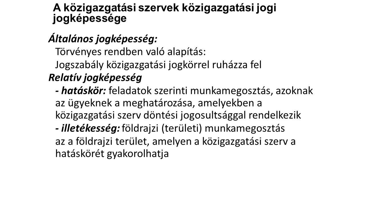 Helyi önkormányzatok Győr 2015