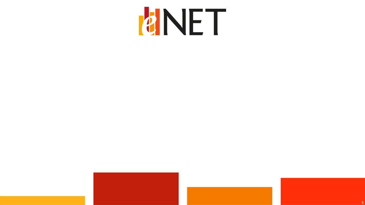 ©2013 eNET Internetkutató Kft.Minden jog fenntartva.