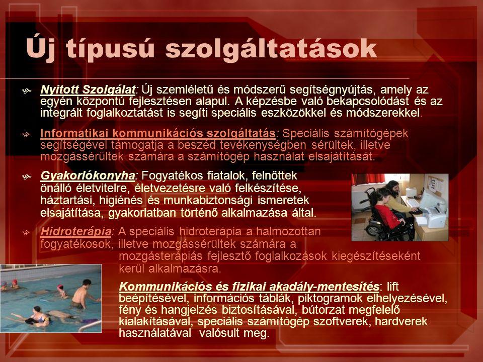 Köszönöm a figyelmet.Valiczkó Éva munkaasszisztens Regionális Szociális Forrásközpont Kht.