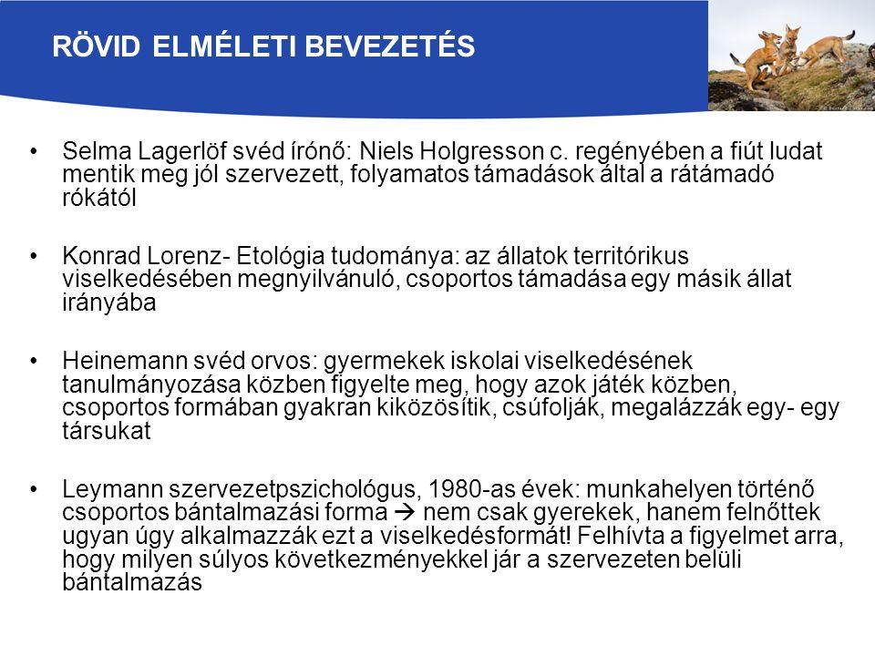 Selma Lagerlöf svéd írónő: Niels Holgresson c.