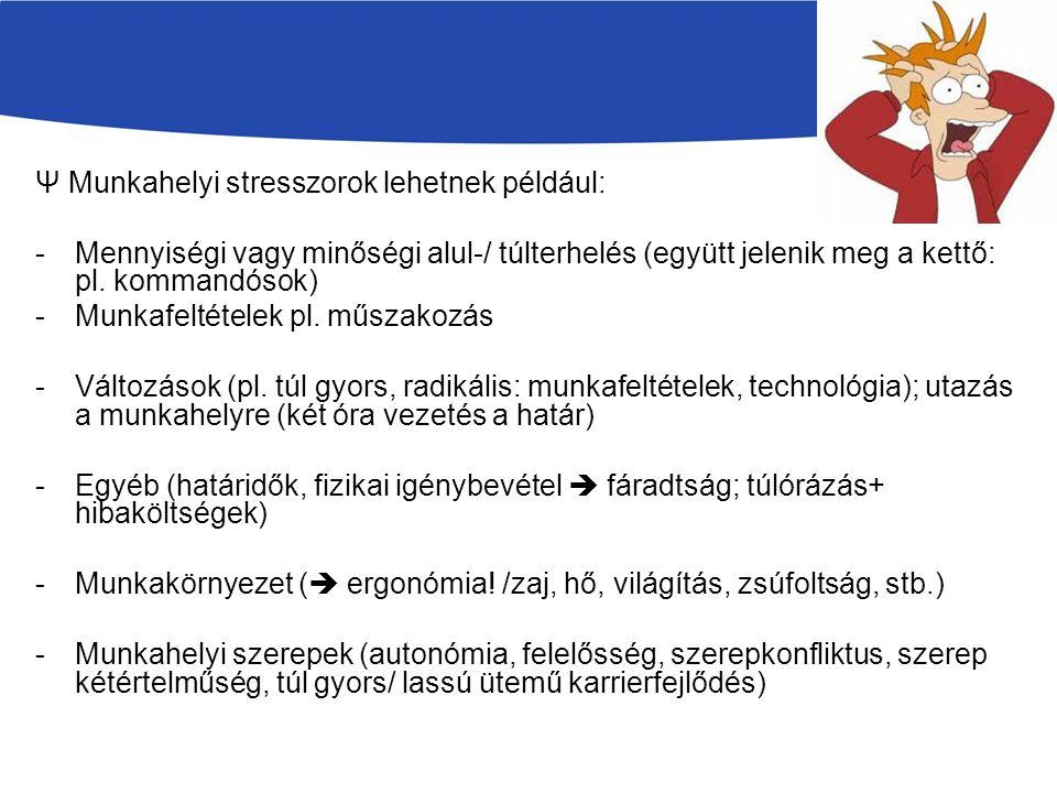 Ψ Thomas- Killman- A konfliktus kezelésének egyéni módjai: Versengés –együttműködés- alkalmazkodás-kompromisszumkeresés- problémamegoldás Ψ Asszertív- Agresszív- Szubmisszív kommunikáció Ψ Glasl- A konfliktus szakaszai KAPCSOLÓDÓ KONFLIKTUSELMÉLETEK