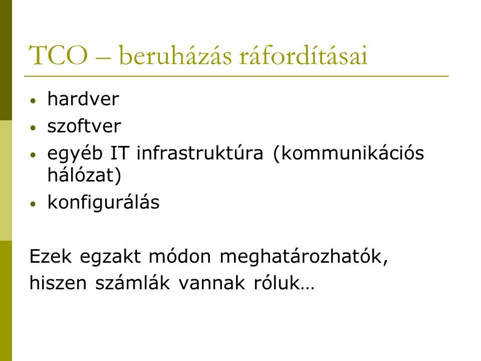 Követelmények 3.