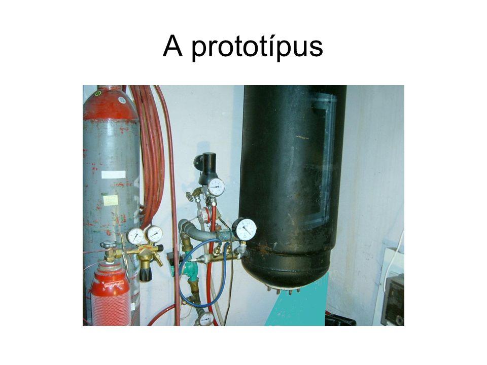 A prototípus