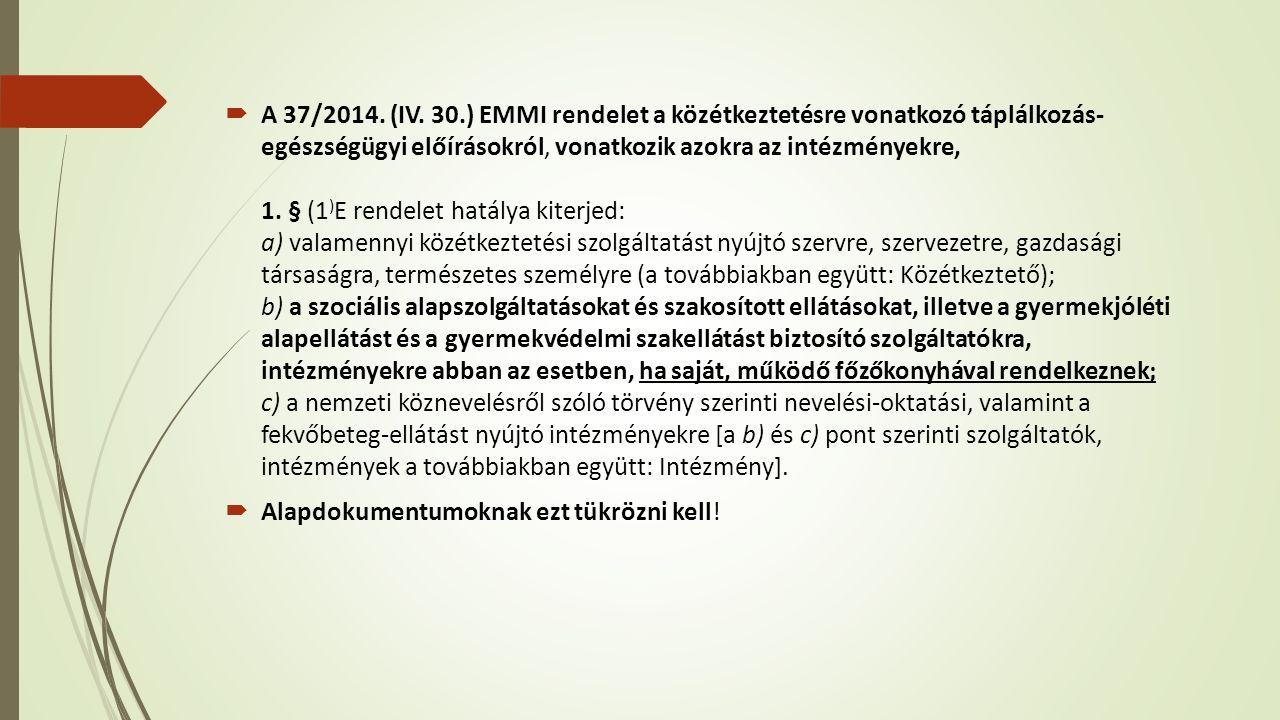  A 37/2014. (IV.