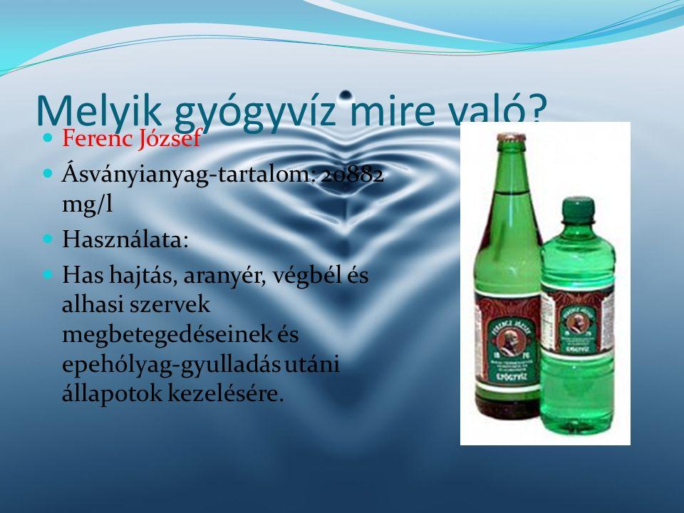Dombóvár-Gunaras A Balatontól 70, Pécstől és a Mecsek hegységtől 45 km-re található Gunarasi Strand és Gyógyfürdő 55 Celsius-fokos termálvize alkáli-hidrogénkarbonátos hévíz, amelynek fluorid tartalma jelentékeny.