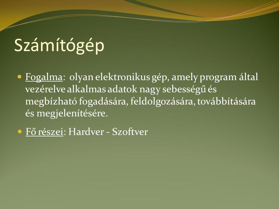 IV.Információs és Kommunikációs Technológiák (IKT) 7.