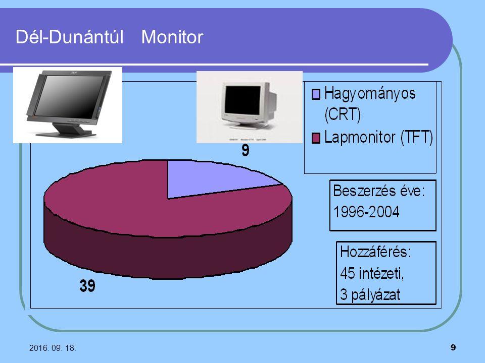 2016. 09. 18. 60 Észak-Magyarország Számítógép