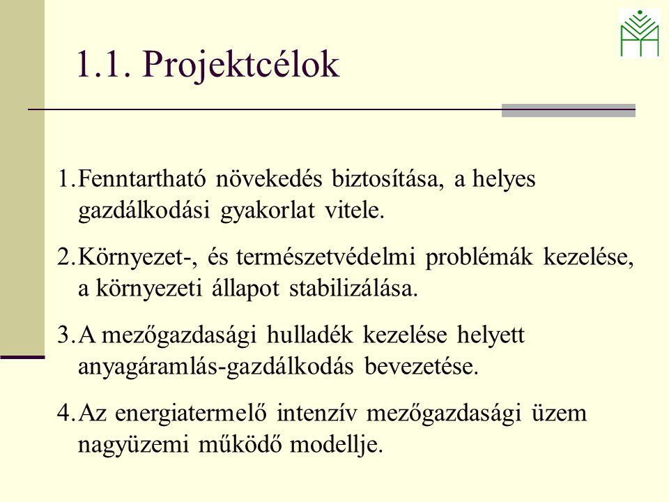 5.5.KÁT mérlegkör anomáliája 2. A 287/2008.