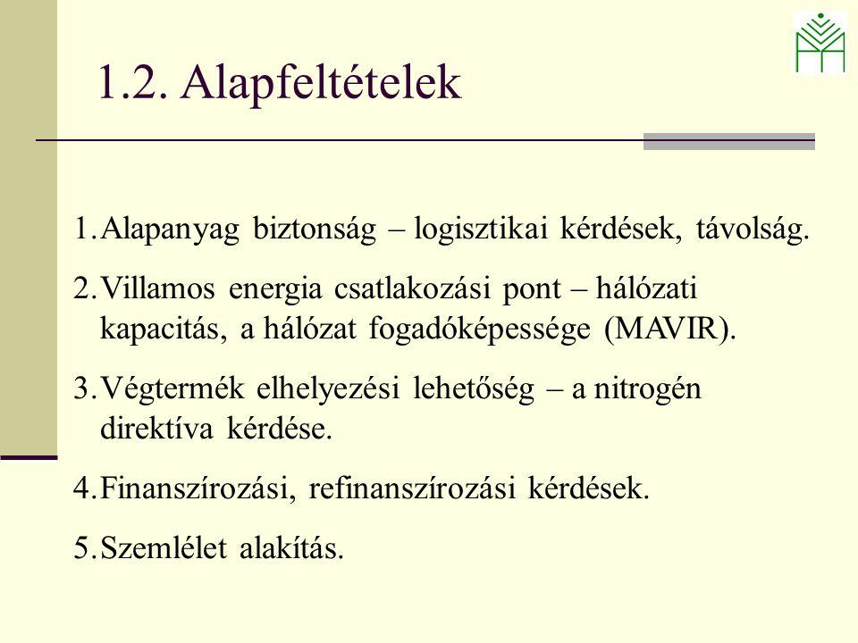 3. Gazdasági kérdések