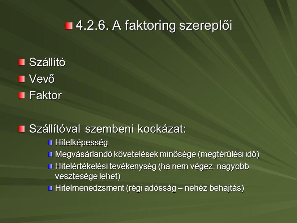 4.2.7.