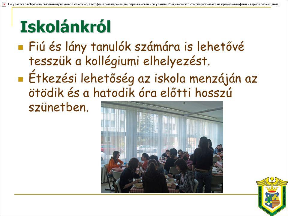TEL.:96/519-373 FAX:96/526-893 E-MAIL:titkar@mail.barossgyor.hutitkar@mail.barossgyor.hu HONLAP:www.barossgyor.huwww.barossgyor.hu A felvételivel kapcsolatos kérdéseket a következő e-mail címre várjuk: felvi@mail.barossgyor.huElérhetőségeink