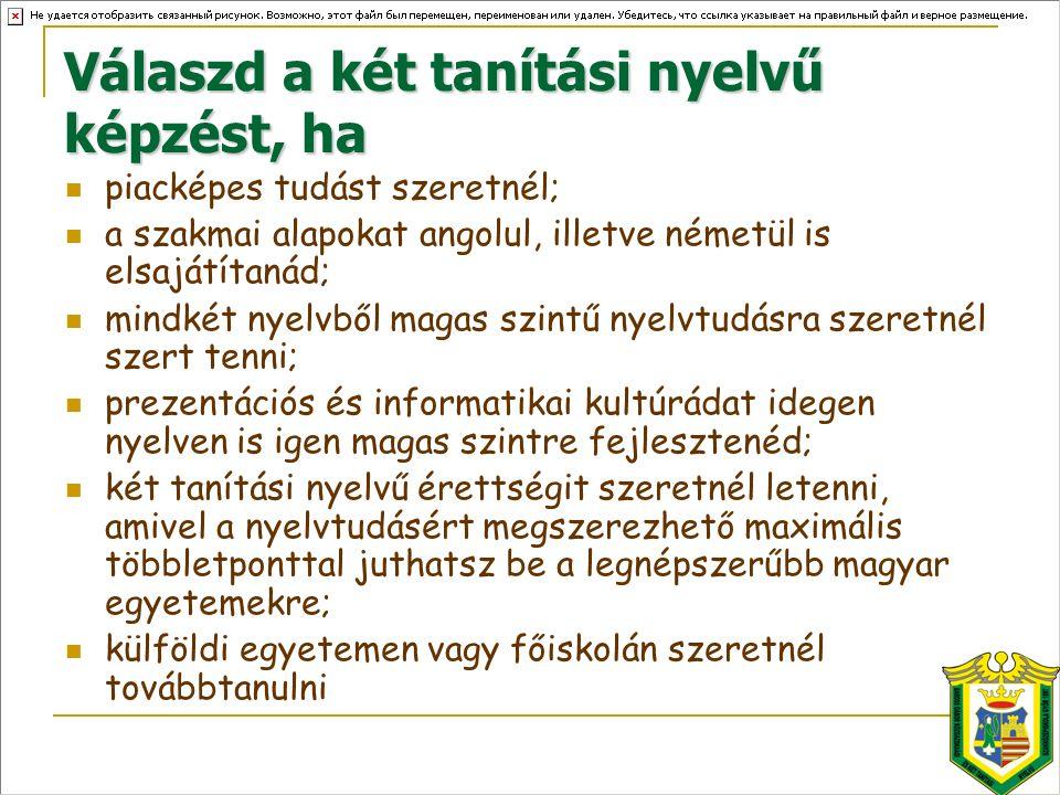 Felvételi előkészítő Magyar nyelvből:  2010.