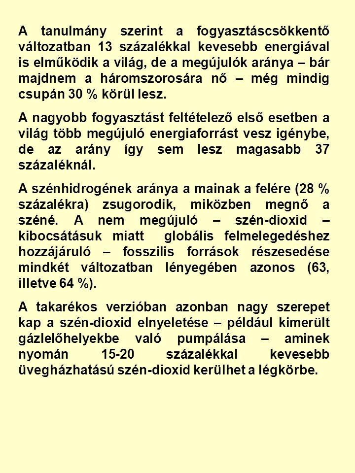 A hazai biomassza mennyiség A DDKKK Innovációs Zrt.