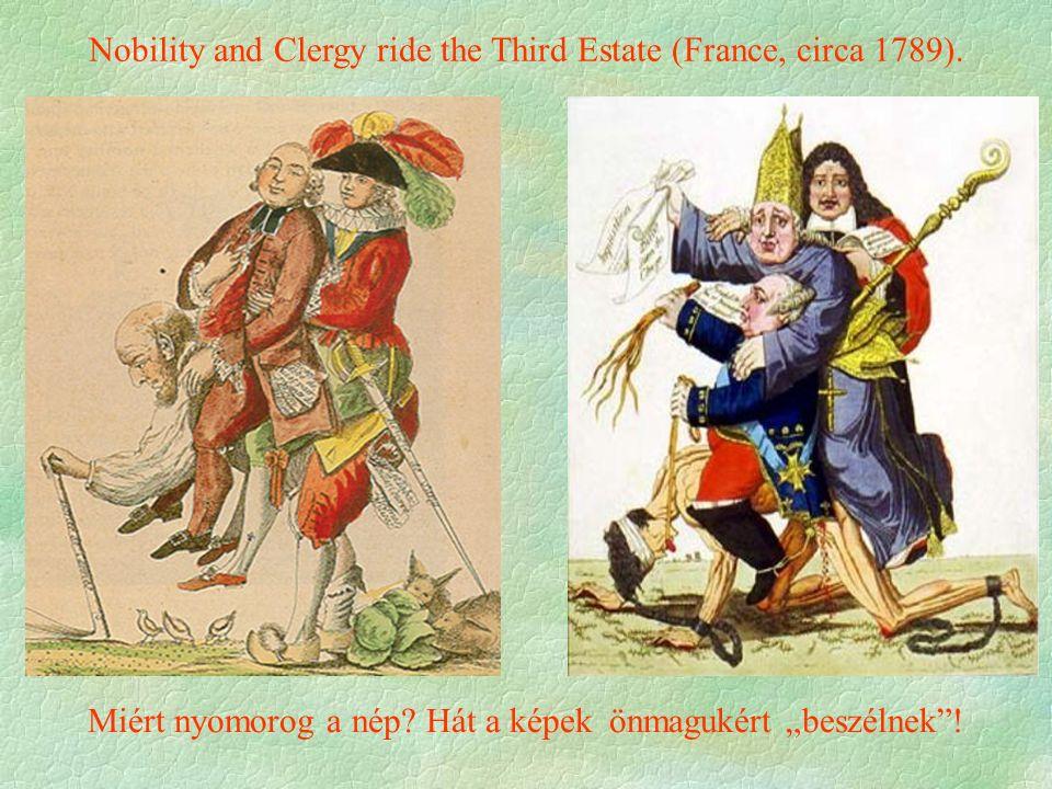 A királyi vétó kérdése  Nemzetgyűlésben vita  Legyen-e  Kétkamarás a parlament  Királyi vétó  heves ellenállást vált ki  A nemzetgyűlés csak a királyi vétót fogadja el  Mirabeau  zsarnokság visszatér  Desmoulins  király költözzék Párizsba  Párizs ellenőrzése alá kerülne A király ehhez köti az aug.