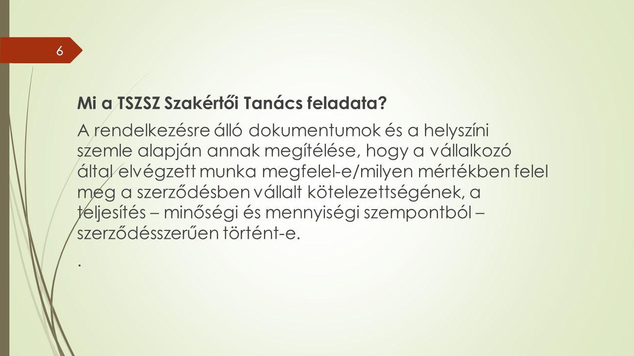 Az ügyek területi megoszlása helyszín és a kérelmezők szerint (megyére lebontva):  Bács-Kiskun 4  Baranya2  Budapest 19  Borsod-Abaúj-Zemplén1  Csongrád 7  Fejér 2  Győr-Moson-Sopron 3  Hajdú-Bihar 3  Heves 4  Jász-Nagykun-Szolnok1  Komárom-Esztergom 1  Nógrád 1  Pest 10  Somogy 5  Szabolcs-Szatmár-Bereg2  Vas 6  Veszprém2  Zala 4  Bács-Kiskun 2  Baranya1  Budapest 26  Csongrád 4  Fejér 7  Győr-Moson-Sopron 3  Hajdú-Bihar 2  Heves 1  Jász-Nagykun-Szolnok1  Komárom-Esztergom1  Nógrád 2  Pest 15  Somogy 2  Szabolcs- Szatmár-Bereg6  Tolna2  Veszprém2  Zala 3  Szlovákia1 27