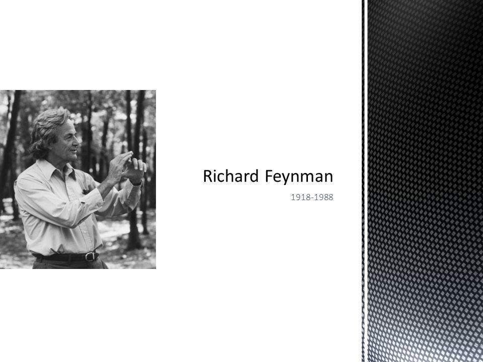  Lucille Philips  Melville Feynman  New York  125 Pont  Tudomány iránti érdeklődés  Matematika Bajnokság