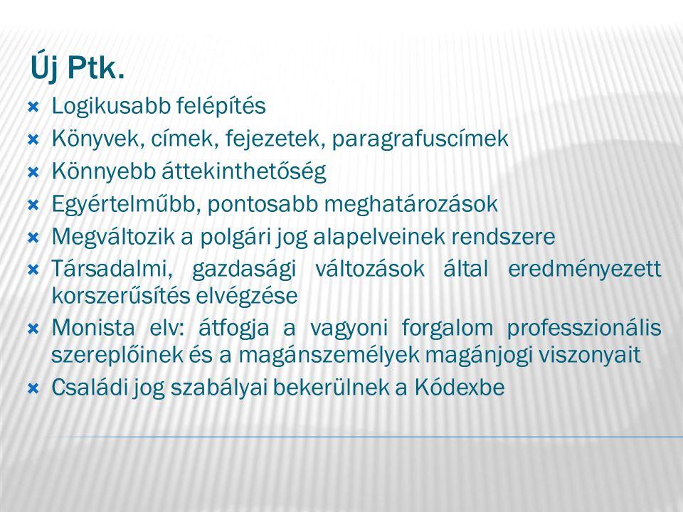 § Intézményi térítési díj vállalás  Az Szt.117/B.